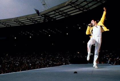 73 años del nacimiento de Freddie Mercury: El legado del cantante de Queen en 5 himnos