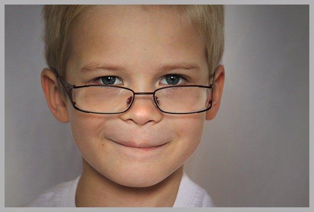 Los ópticos recomiendan hacer revisiones visuales antes del comienzo del curso e