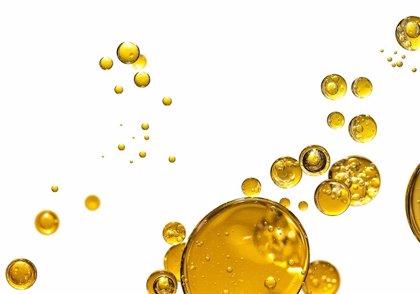 Un estudio de la Hispalense propone usar gotas nanométricas de aceite para facilitar la liberación de principios activos