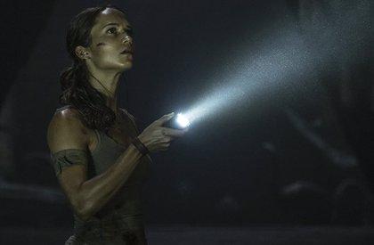 Tomb Raider 2 ya tiene director y fecha de estreno