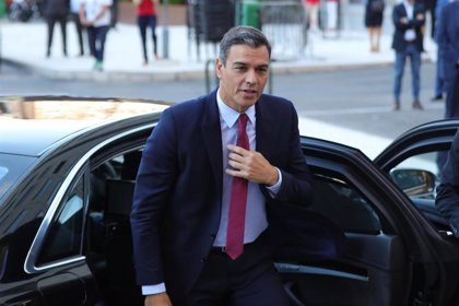 ASPE rechaza la propuesta de Gobierno de Sánchez por obviar a la sanidad privada