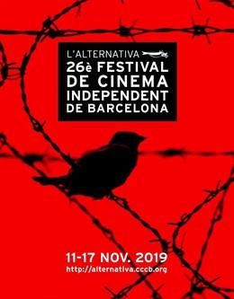 Festival L'Alternativa de Barcelona