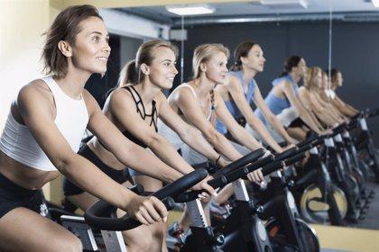 Vuelta al gimnasio: si eres nuevo, vigila tu espalda