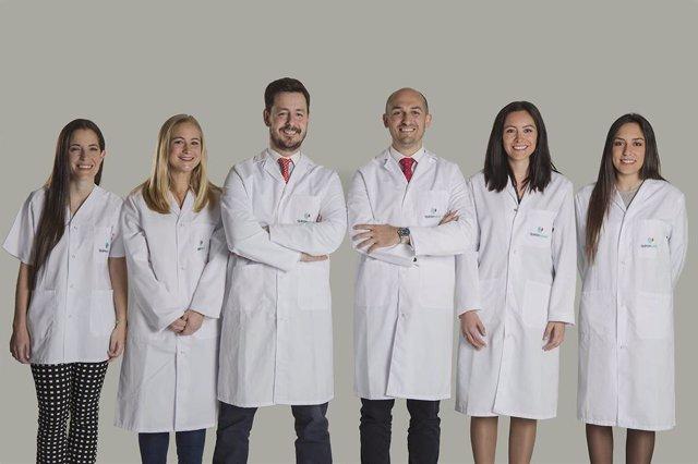 Quirónsalud Alicante realizará revisiones dentales gratuitas a los niños con motivo de la vuelta al cole