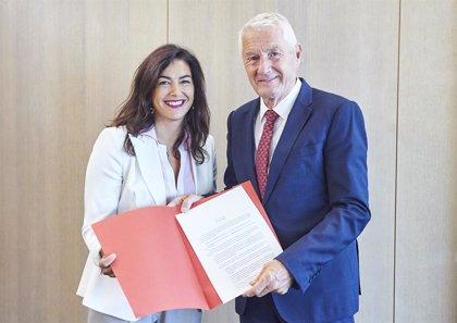 España ratifica en el Consejo de Europa el convenio para la protección y seguridad en partidos de fútbol