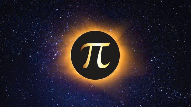 El Neutrino Energy Group trae con su Pi la innovación en electro