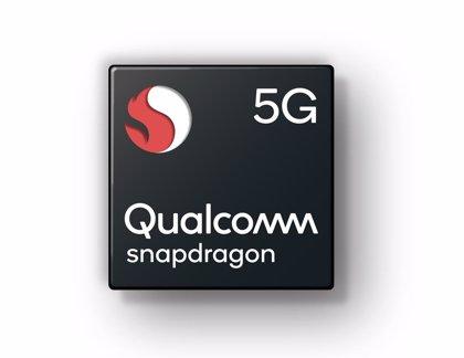 Qualcomm acelera la comercialización del 5G con el lanzamiento en 2020 de plataformas Snapdragon 5G series 8, 7 y 6