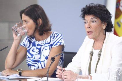 El Gobierno aprueba una subvención de 1,4 millones de la AECID a la Fundación CEDDET para actividades en Iberoamérica