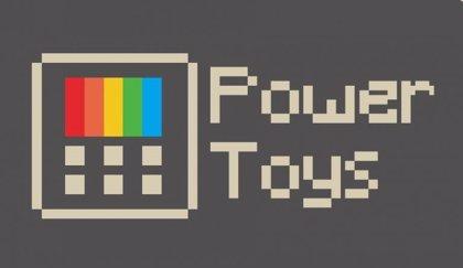 Portaltic.-Microsoft publica en GitHub dos utilidades PowerToys para Windows 10