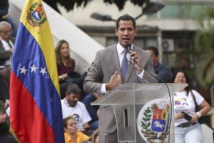 La Fiscalía de Venezuela abre otra investigación contra Guaidó por un presunto intento de entregar el Esequibo a Guyana