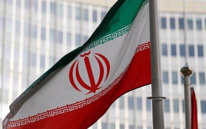 Irán anuncia que desarrollará nuevas centrifugadoras más rápidas y avanzadas