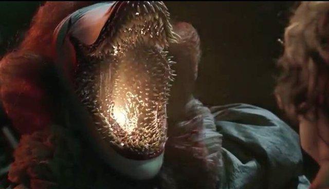 Imagen de la película It