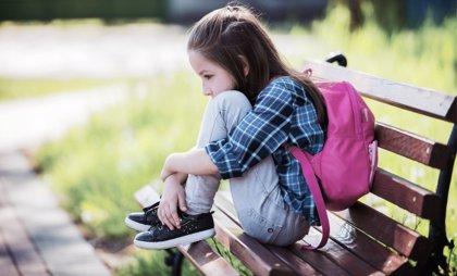 Ansiedad por separación, cómo detectarla y ayudarles a sobrellevarla