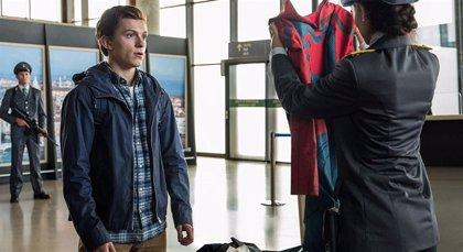 ¿Cuánto cuesta hacer el traje de Spider-Man en la vida real?