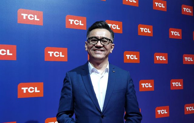 "Kevin Wang (TLC) se marca un objetivo para 2020: ""Crecer por encima del 30% en e"