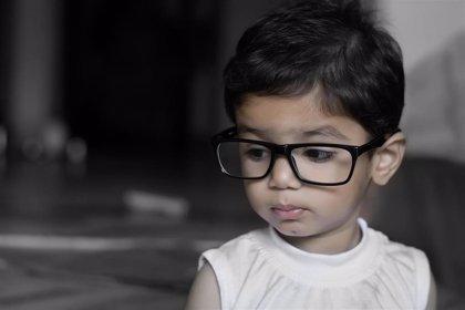 Cómo detectar los problemas visuales de los niños en la vuelta al cole