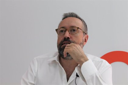Girauta dice que los críticos internos son útiles para los que quieren que Cs apoye a Sánchez