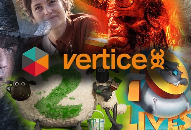 Resultados económicos de Vértice 360