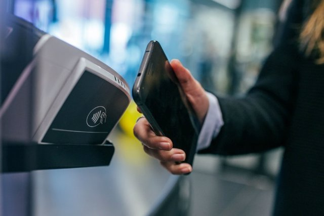 Claves de la autenticación reforzada: la normativa que incrementerá la seguridad en los pagos electrónicos