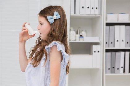 Alergia o asma: consejos para una vuelta al cole segura