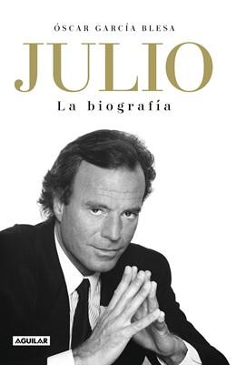 Biografía de Julio Iglesias