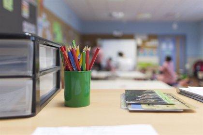 CC.OO. de Catalunya urge presupuestos y pide 3.000 docentes más en la escuela pública