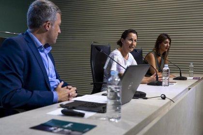 Lola Herrera, Nancho Novo y Héctor Alterio, reclamos del festival 'Telón Tenerife'