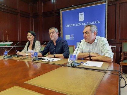 PSOE pide crear un Observatorio del Brexit para analizar sus consecuencias en Almería