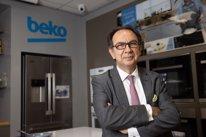 El Director General de Beko España, Cem Akant