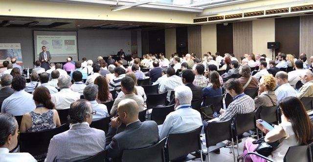El tour tecnológico ASLAN 2019 recorre España para acercar las claves de la tran
