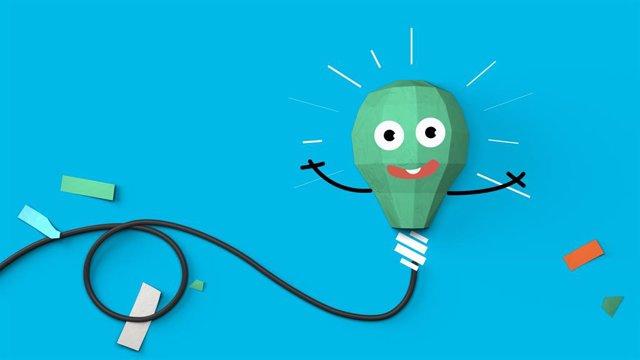 Fundación Endesa lanza Endesa Educa Digital, una plataforma online para fomentar