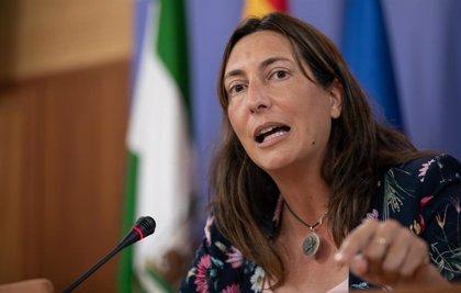 """PP-A defiende a Moreno y ve """"de sentido común"""" pedir """"coordinación"""" entre administraciones ante una crisis sanitaria"""
