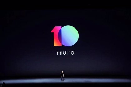 Portaltic.-Xiaomi permitirá desactivar los anuncios que están integrados de serie en MIUI 10
