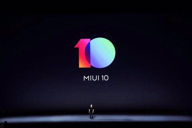 Xiaomi permitirá desactivar los anuncios que están integrados de serie en MIUI 1