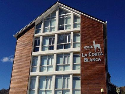 La Corza Blanca abrirá del 20 al 22 de septiembre, por San Mateo y la Berrea