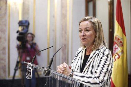 """Oramas cree que Sánchez nunca quiso pacto con Podemos y pide a PP y Cs que se abstengan y le den """"un disgusto"""""""