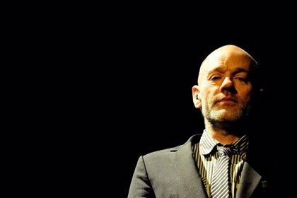 R.E.M. celebran los 25 años de 'Monster' con una jugosa reedición