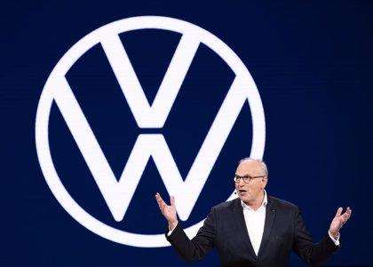 """Volkswagen asegura que cumplirá """"sin duda"""" con el límite de emisiones de CO2 que fija Europa para 2020"""
