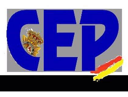 La CEP pide ampliar la plantilla de Policía Nacional en Baleares