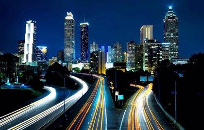 El I Smart City Expo Atlanta buscará redefinir las ciudades inteligentes