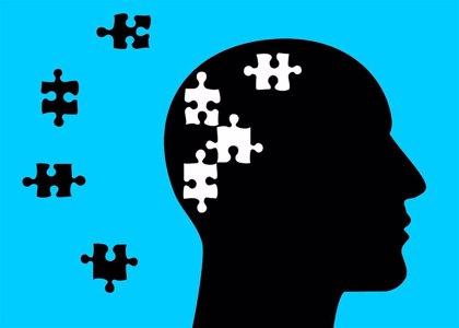 Descubren un nuevo fármaco que protege contra la pérdida de memoria en el Alzheimer
