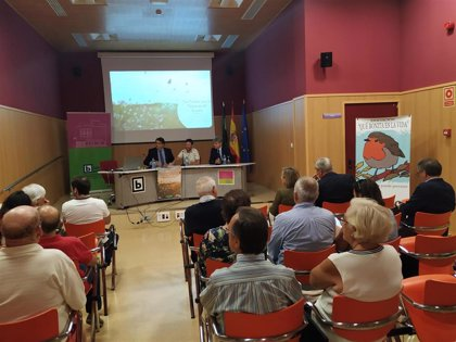 Extremadura pondrá en marcha el año que viene un protocolo para detectar de forma precoz las conductas suicidas
