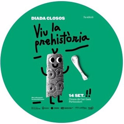 La UIB celebra la jornada 'Viu la prehistòria' en el yacimiento arqueológico de los 'Closos de Can Gaià' en Portocolom