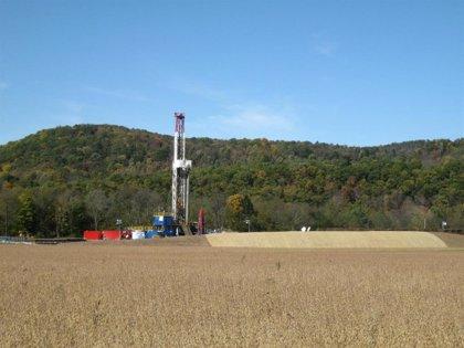 Un tribunal de Colombia mantiene las medidas cautelares sobre el uso del fracking para la exploración de yacimientos