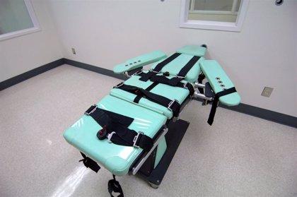 Texas ejecuta a un hombre de 37 años por matar a una mujer de 61 durante un robo en 2010