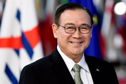 """Ministro de Exteriores de Filipinas rechaza la investigación de la ONU y llama """"bastardos"""" a sus expertos"""