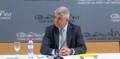 CGT pide ocho años de prisión para López Jaraba por presuntas irregularidades en contratos de RTVV con José Luis Moreno