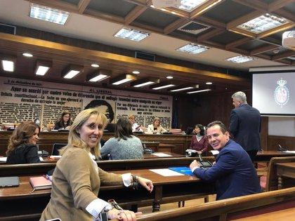 """El PP de Felanitx critica que el Ayuntamiento otorgue licencias de obras """"con un año de retraso"""""""