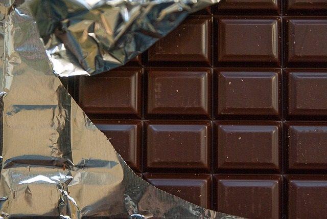 Economía.- La industria española del cacao y chocolate facturó 1.492 millones de