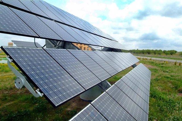 C-LM aprueba 10 millones para mejorar eficiencia energética de empresas y aspira